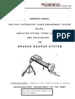 TM 9-1265-368-10-1_DRAGON_Miles_1982.pdf