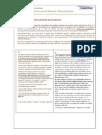 5-Textos _impresos_ a Presupuestar