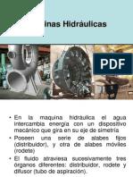 Turbinas_Hidraulicas.ppt