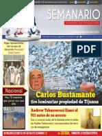 863web.pdf