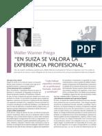 La profesion de aparejador en Suiza_Cercha 117.pdf