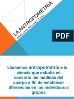 laantropometria-110921011337-phpapp02