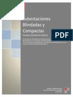 Enrique Echeverria Zetina.docx