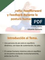 Feedback & Feedforward