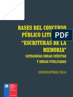 Bases Escrituras Memoria 2014 (1)