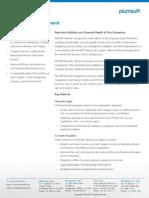 PlumERP_FinancialManagement