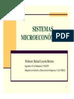 92224_Microeconomia_1eraParteMododecompatibilidad