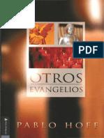Otros Evangelios- Pablo Hoff