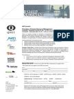2011 Principles of HR Management