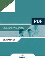 educacao_saude_s05
