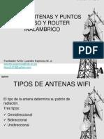 2_-_Antenas_Wifi[1]