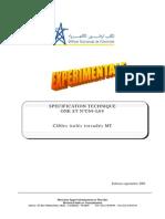 ST C69-L69.pdf
