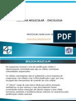 Medicina Molecular - Oncologia