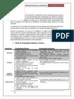 pre informe.docx