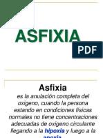 asfixia1