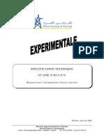 ST D18-P18.pdf