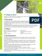 trabajo_en_altura_peligros_y_recomendaciones.pdf
