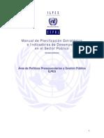 Manual Completo Pes2009corregido