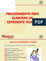 expo-sgop-t1.ppt