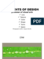 Principles of Design_photography