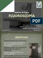 fluro pp