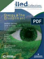 Environment Magazine