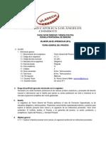 SPA 2014 T-GRAL  ITGC-069.pdf