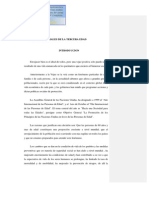 3 edad ecuador.pdf