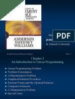 Av Audio Player   File Format   Parameter (Computer Programming)