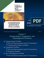 Ch07 Trans Assignment