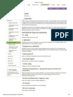 Proyecto Tor_ Manual