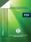 stresstestingnbfi_120712