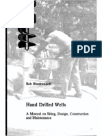 54094559-hand-drilled-wells