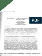 GRAMÁTICA Y COMUNICACIÓN.pdf