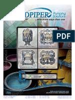 Sandpiper Containment Duty Pumps 9 13spr