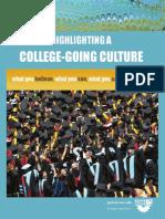 college-goingculture