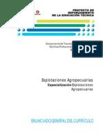 Explotacion Agropecuaria EGC SEGUNDOO