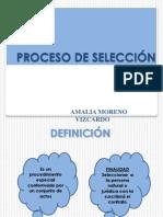 PROCESOS DE SELECCION.ppt