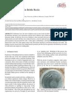 ARMA-04-483_Modelling Dilation in Brittle Rocks