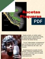 Aapp Peru Pisco Tragos