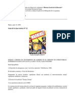 GuiasDeLecturaClasesCompiladas