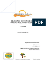 INFORME_DIAGNOSTICO_UNQUILLO_2009