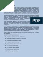 LA CONSTITUCIÓN VITALICIA.docx