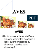 AVES OZS (1)