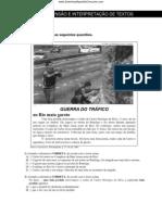 01 - compreensão e interpretação de textos.pdf