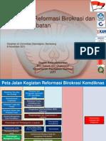 kebijakanreformasibirokrasidanevaluasijabatan