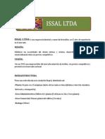 actividadn1saludocupacionalparaentregar-140208143611-phpapp01