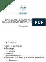 DIPLOMADO_LIDERAZGO