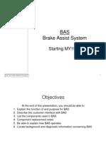 VEH-MB-ML320-brakes-W163 BAS.pdf