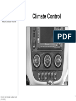 VEH-MB-ML320-W163 Climate Control(2002-05) part1.pdf
